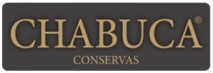 Conservas Chabuca